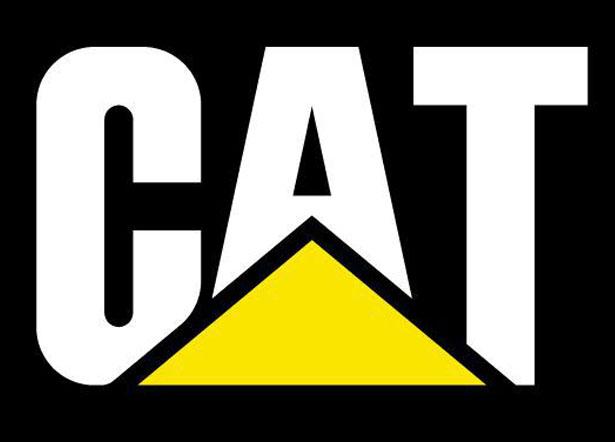 卡特彼勒公司