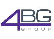 4BG集团